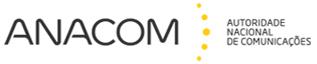 logo_anacom