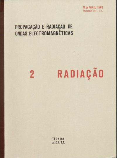 2 Radiação