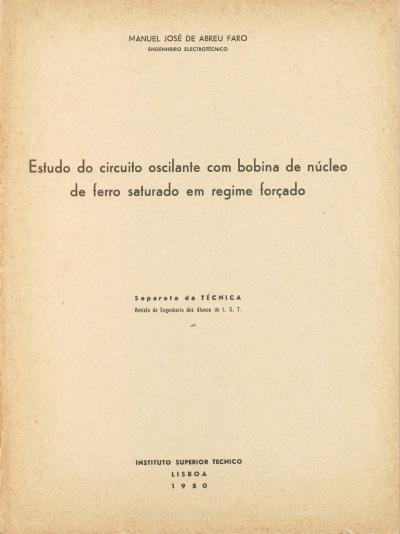 Publicações da Técnica